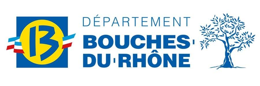 Bouche Du Rhones