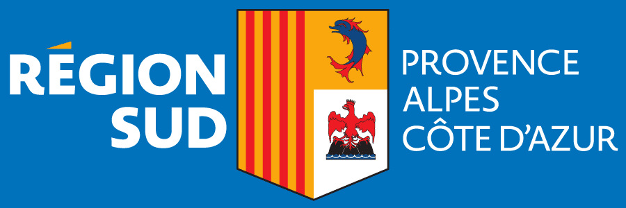 Region-Sud