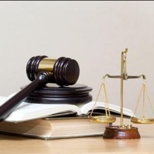 justice loi